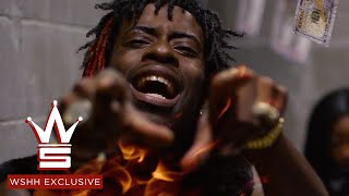 "Shad Da God ""Would You Ride"" Feat. Rich Homie Quan (WSHH Exclusive - Official Music Video)"