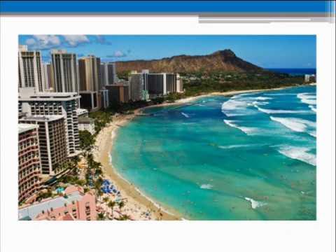 Property Management Companies Honolulu - www.certifiedps.com
