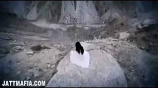 YouTube - Je Tu Samjhe Ta Moti Je Na Samjhe Ta Pani - Kanth Kaler - Anmol.flv