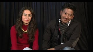 Nischal Basnet Will Direct 2 Movies Immediately after his Marriage with Swastima - TV Filmy