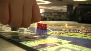 monopoly josh4b   Mac and PC