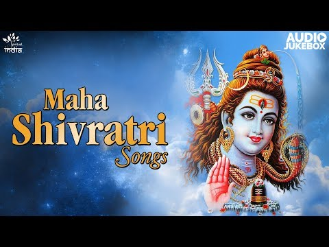 Mahadev Songs Collection - Shiv Bhajans, Shiv Mantra, Shiva Songs, भजन हिंदी Hindi Bhajan