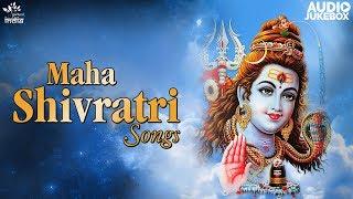 Mahadev Songs Collection - Shiv Bhajans, Shiv Mantra, Shiva Songs, भजन हिंदी Hindi Bhajan