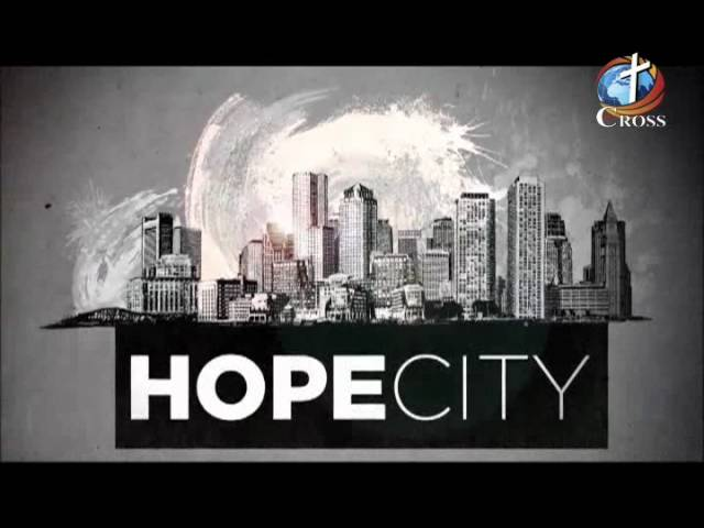 Stribling Testimony, HopeCityKC org, interviewed by David Hairabedian