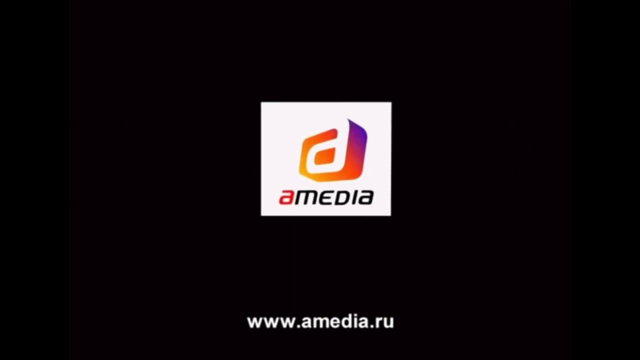 Amedia/Sony Pictures Television International in High Tone (2006)