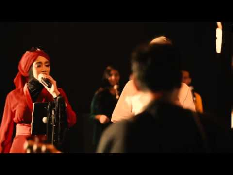Natasha Pramudita - Penguasa Hati [Teaser] Mp3