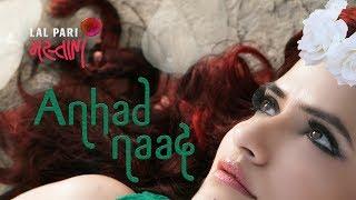 Anhad Naad | Full Video | Lal Pari Mastani | Sona Mohapatra | Ram Sampath | Omgrown Music