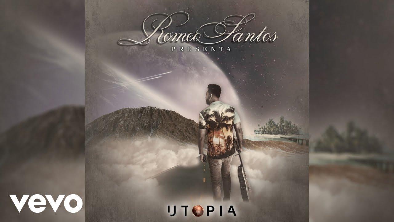 Romeo Santos - Intro (Audio)