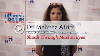 Mehnaz Afridi Part 2