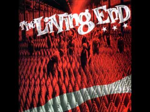Prisoner Of Society - The Living End