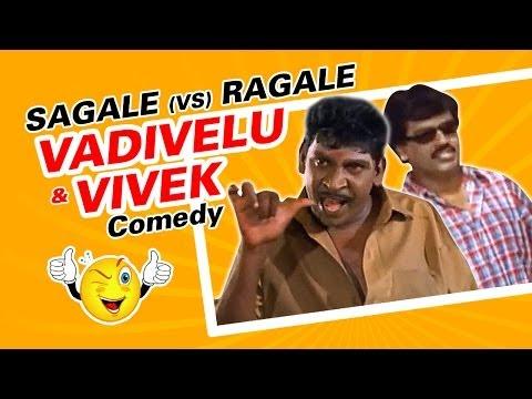 Middle Class Madhavan |Tamil Comedy | Scene | Prabhu | Vadivel | Vivek