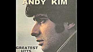 Andy Kim - Rainbow Ride 1969