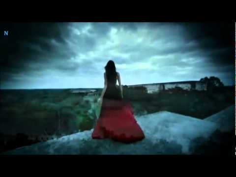 LOVELY AFGHAN SONG - HD...sta di stergo bala wakhlam  ;)