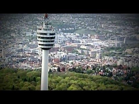 Stuttgart kennenlernen