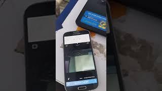 Camera giám sát IP wifi ngoài trời NetCAM AT1.3 (App yoosee)