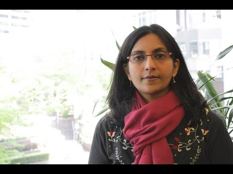 Kshama Sawant - Seattle Socialism Conference (April 2nd 2017)