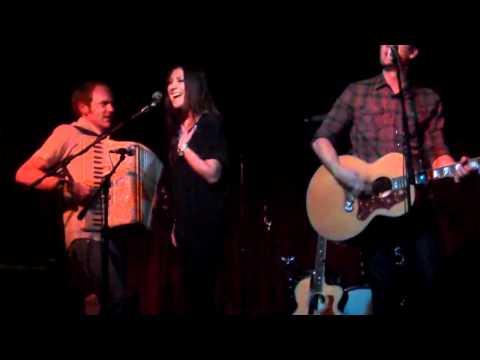Tyler Hilton & Michelle Branch -