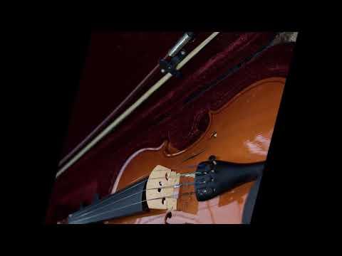 download iddarammayilatho violin song ringtone