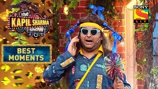 baba-blue-to-the-rescue-the-kapil-sharma-show-season-2-best-moments