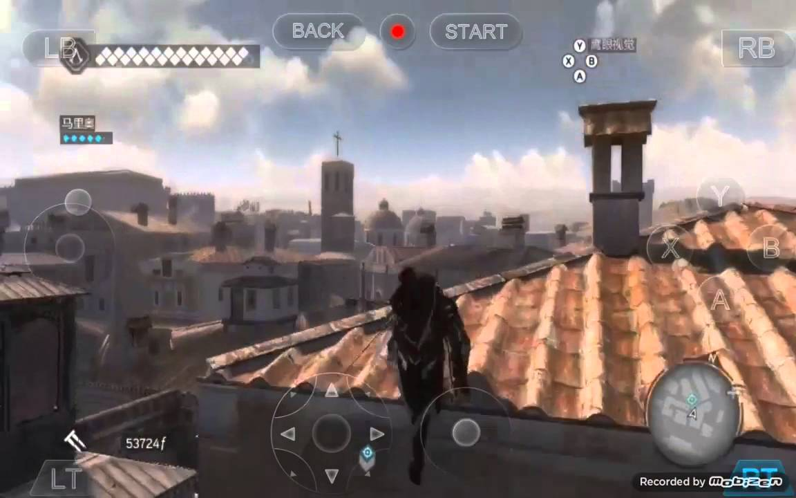 Download assassin creed brotherhood highly compressed youtube