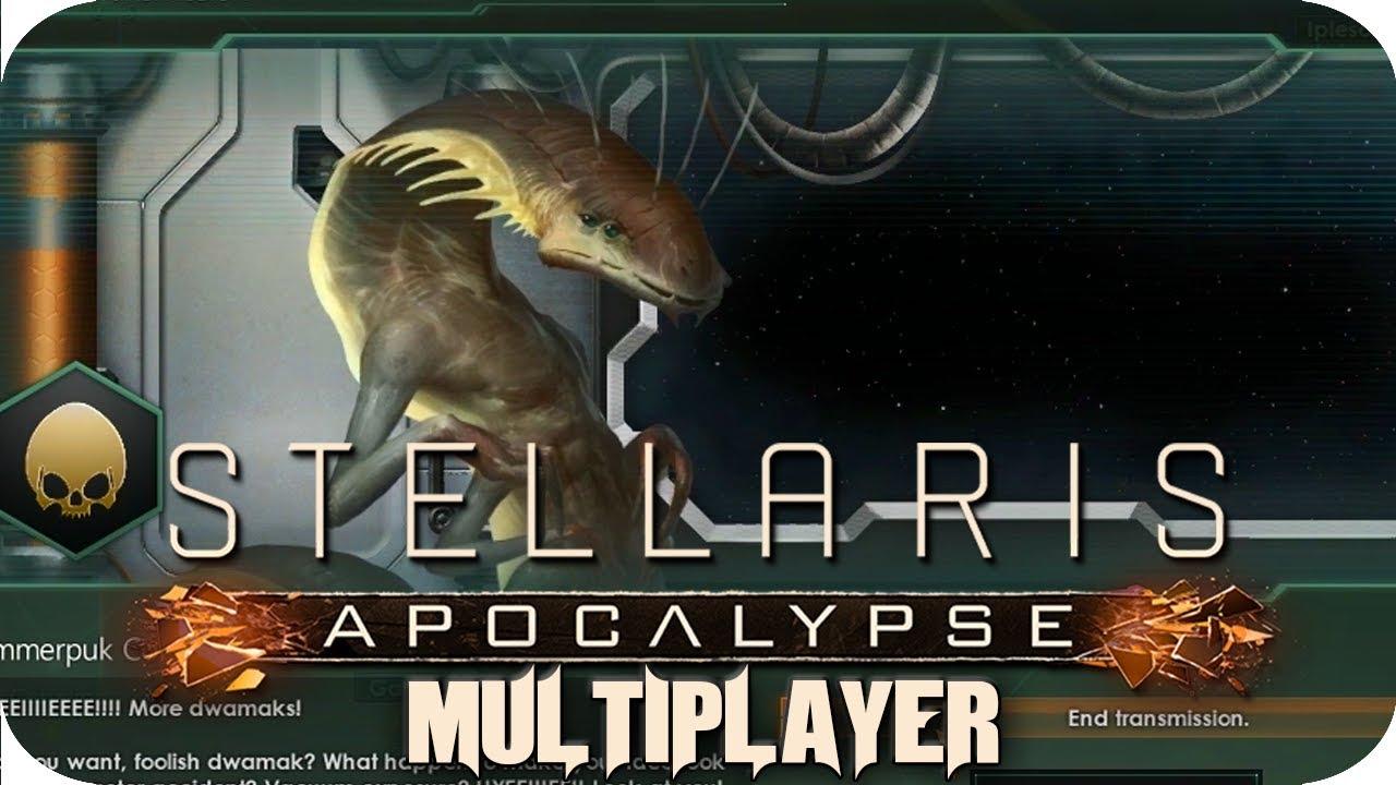 Stellaris how to make raiders stop raiding