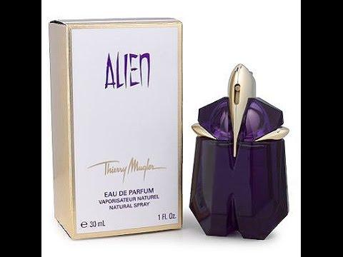 perfumes mas duraderos mujer