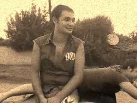 Music video Nino Katamadze - Bage