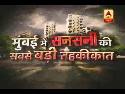 Sansani: Operation Single Girl: Unmarried girls do not get place to live in Mumbai