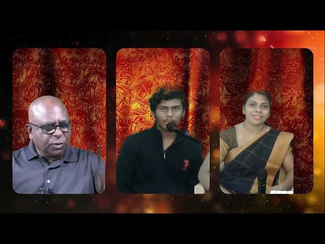 Isai Amutham - Episode 2