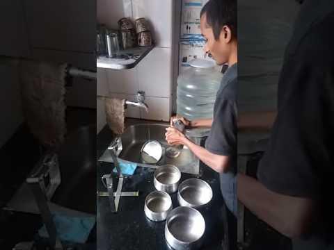 Baratan washing center for mumbai to virar service free