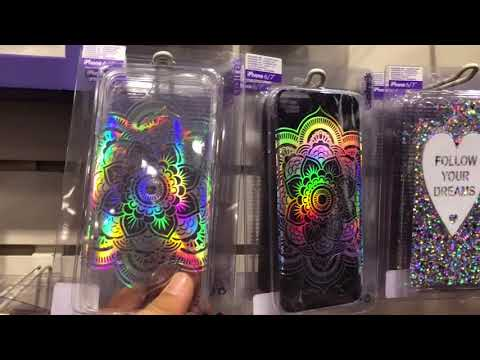 buying-phone-cases-for-iphone-x