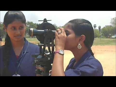 TRICHY ENGINEERING COLLEGE CIVIL DOCUMWENTRY