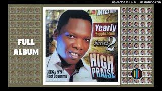 High Praise Full Album