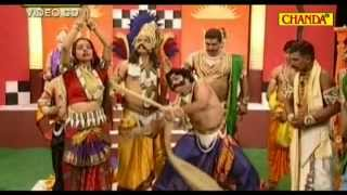 Kesa Chakkar Chalaya Re | कैसा चक्कर चलाया रे | Murli | Hindi Krishna Bhajan