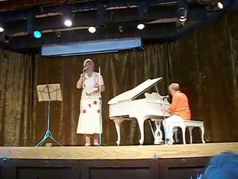 09c7207e2241 ALL ABOUT LOVE concert june 2014 015 - YouTube
