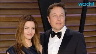 SpaceX Billionaire Elon Musk, Actress Wife Split Again