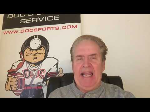 Free Football Picks, Predictions And Odds For Thanksgiving And Black Friday I 11/27/2019