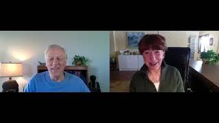 Debra Engle Interviews Alan Cohen on Forgiveness