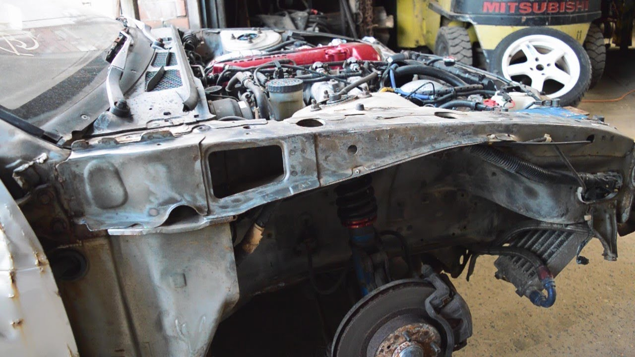 small resolution of 240sx wiring harness tuck wiring diagram sort 240sx wiring harness tuck