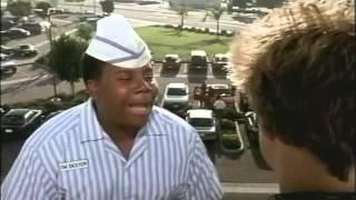 Good Burger Trailer 1997