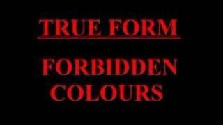 Play Forbidden Colours