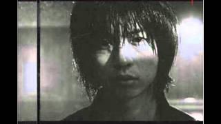 『夢』(yume/Tsubaki)