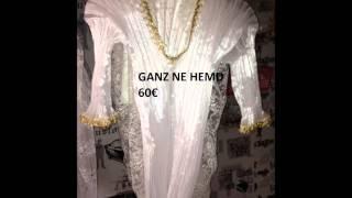 Repeat youtube video Bijav ko Baba u Göttingen  Djemail Gasi, Saliokka Moda Kosova Demija Savare 2013