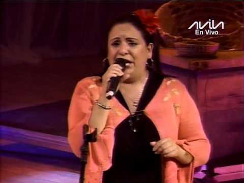 Marisela Querales, concierto completo en el Ciclo SonARA, teatro Teresa Carreño