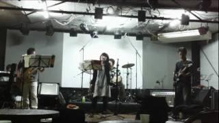 宮崎のバンドhayaVsaです。 ホームページへもどうぞ! http://www.hayav...