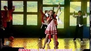 Download Karaoke Arevner titrerov Miasin mecananq MP3 song and Music Video