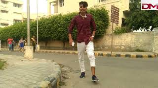 Yaar Bamb By Jass Bajwa (Remake)| Dhuri Media Productions ||