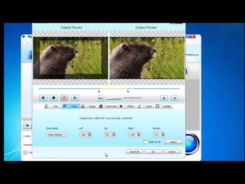 mp4 to mp3 converter online free high quality