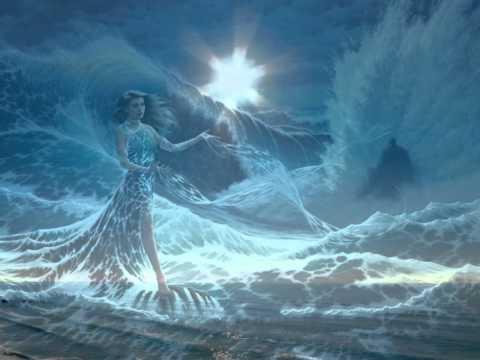 The Spirit  Of Atlantis - Below The Ocean - David Arkenstone mp3