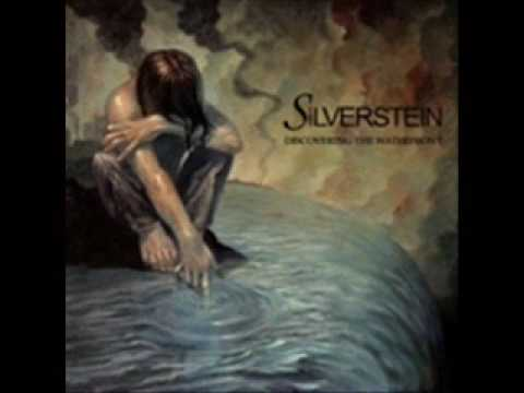 Three Hours Back- Silverstein